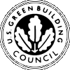 TerraWise Homes of Jacksonville and Northeast Florida - member of the US Green Builder Council