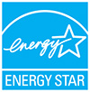 TerraWise Homes is an Energy Star Compliant Builder.