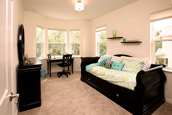 Sweetwater-Guest-Bedroom-TerraWiseHome.jpg
