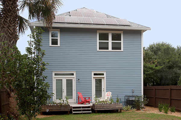 Sweetwater-Rear-TerraWiseHome.jpg
